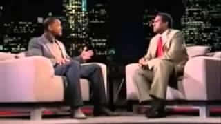 Will Smith - Pensamientos para cumplir sus sueños