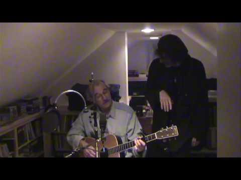 Peter Wolf Midnight Souvenirs EPK - Part 1