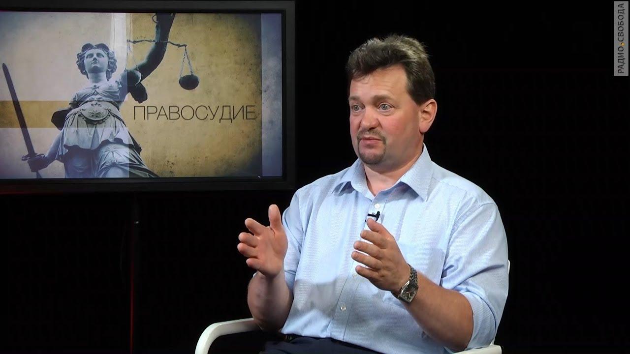 На сколько повысили пенсии в украине в декабре 2016