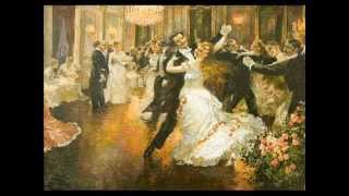 Download One Hour of Music - The Greatest Waltzes of All Time Mp3 and Videos