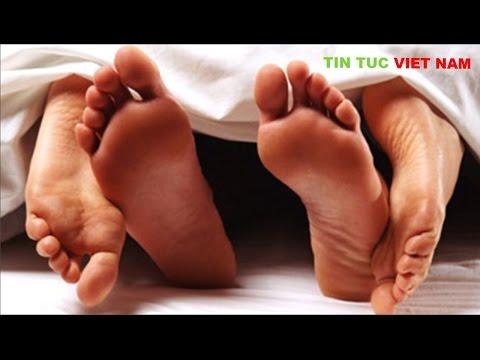 Vợ Chồng Son yêu liên tục trong 2 giờ và cái kết tại Hà Nội
