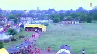 JALWA CHADHAIB HUMHOON KANWAR BHAJAN BY SUNIL CHHAILA BIHARI, ANURADHA PAUDWAL [FULL VIDEO SONG]