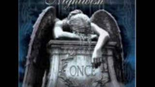 Watch Nightwish White Night Fantasy video