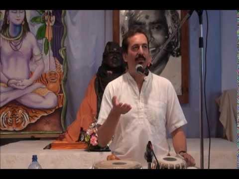 Hatha yoga pradipika 2