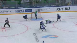Like a Boss [Gavrilov] KHL