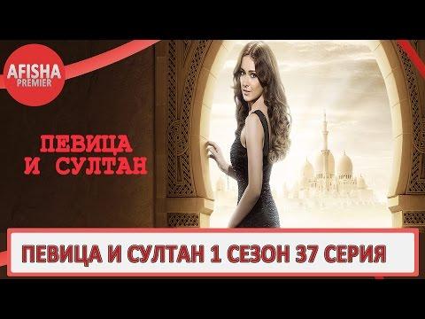 482(05) by WladiMir - issuu