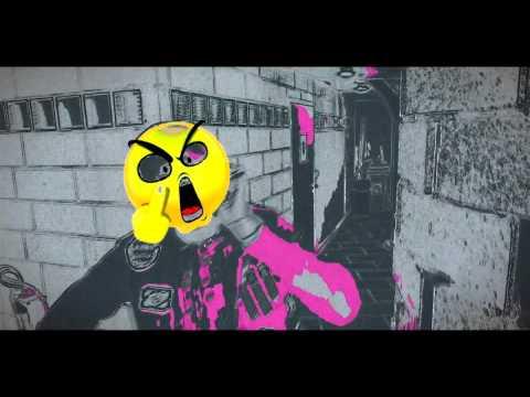 CHEU-B - C'EST CORRECT Freestyle 2 (Prod By Carter Prod X Teddy Krp) - #WTSkL #XVBARBAR
