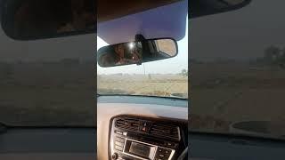 AABID Ali Khan Kotiya