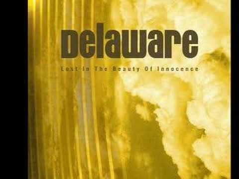 Delaware-To The Unsung