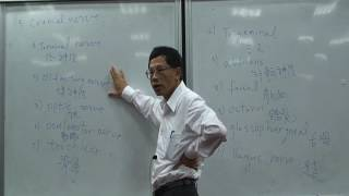 [1001海大開放式課程]魚類生理學7-2