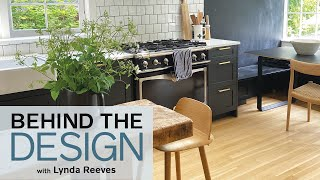 Tips For Renovating A Heritage House   Behind The Design Ep. 1