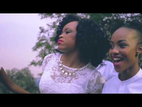 Bhar ft Lombo   Uthando Official Music Video   YouTubevia torchbrowser com