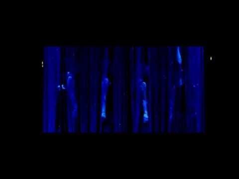 Студия танца «BIG-danсe» - студия танцев, бальные танцы