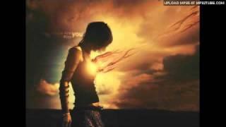 Trentemoller Miss You Atrium Sun Intro Mix