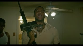 NFL Cartel Bo - Turn On N Stay On (Official Music Video)