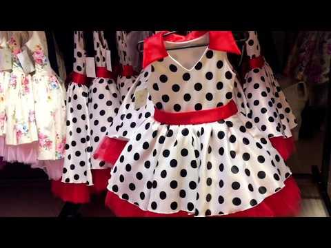 """Нарядное платье для девочки """"Стиляги. Арт. 9700143"""""""