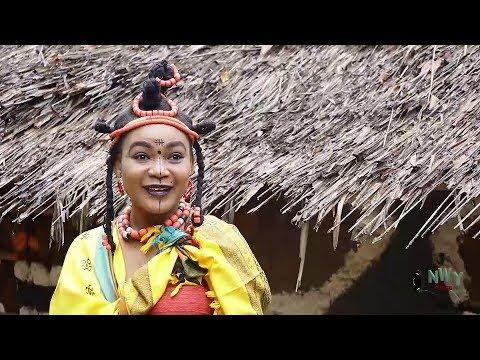 Download Dance Of The Spirit Season 3&4 - 2016 Latest Nigerian Nollywood Movie