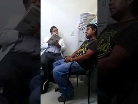 Declaraciones de Juan Carlos, el 'monstruo de Ecatepec'