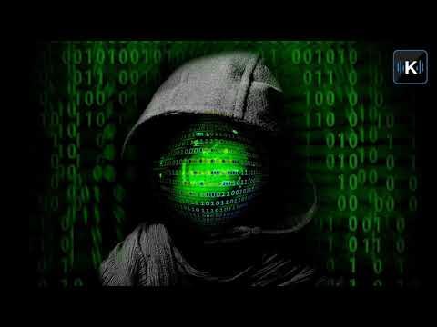 Dark Web crimes: A conversation with a former FBI agent