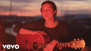 Watch Lisa Hannigan Home video
