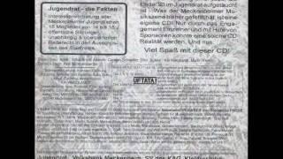 """Frederik Schikowski """"Der Eremit"""""""