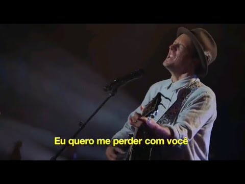 Jason Mraz - Let's See What The Night Can Do (Tradução)