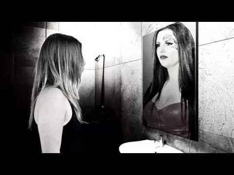Official Video - The Shining by Scorching Winter
