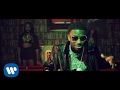 Download mp3 Gucci Mane - Stutter [Official Music Video] for free