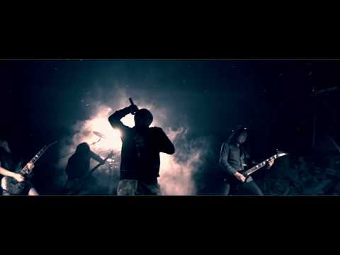 THOUSAND EYES - Day Of Salvation (OFFICIAL VIDEO)