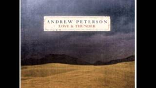 Watch Andrew Peterson Just As I Am video