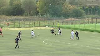 Serie D Prato-Aglianese 0-0