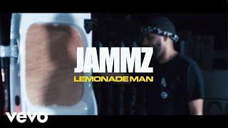Jammz - Lemonade Man (Official Video)