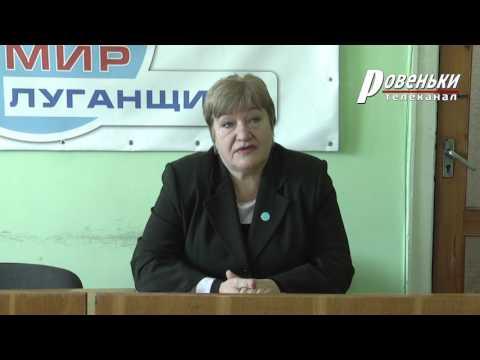 В наших поселках – чем живет Дзержинский