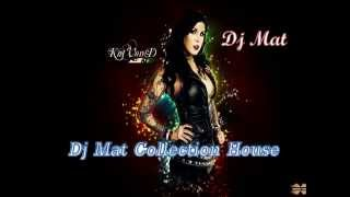 Video Breakbeat Indonesia Mixtape Nonstop Terbaru Breakbeat 2015 Dj Mat download MP3, 3GP, MP4, WEBM, AVI, FLV Desember 2017