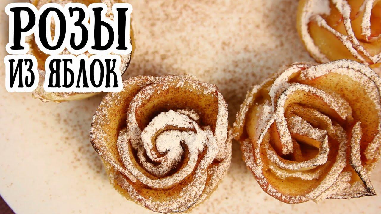 Букеты из роз на любой вкус. Интернет магазин камелия. 034букет из 101 розы пич аваланч. От 1889 грн подарили. От 995 грн подарили 100 раз.