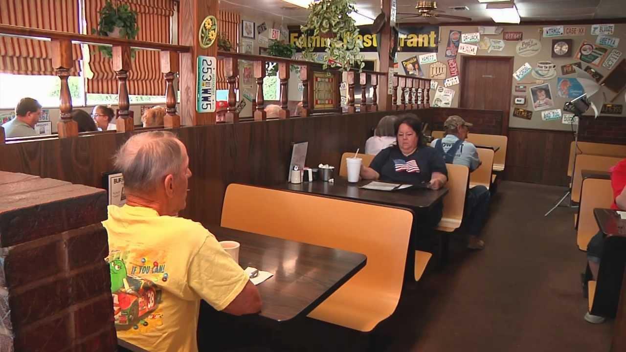 O Fallontv Burkemper S Family Restaurant Fallon Missouri