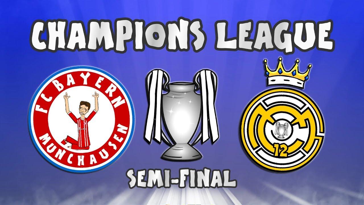 Bayern Munich vs. Tottenham live updates, Champions League score: Spurs seek first UCL group stage win