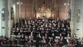 Play Elias, Op. 70 Wirf Dein Anliegen Auf Den Herrn