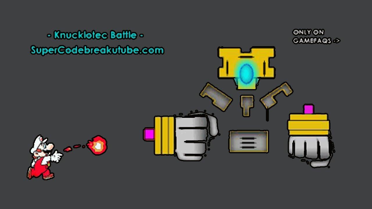 Main Story Walkthrough Super Mario Odyssey Walkthrough Guide