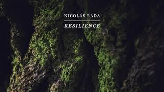 Nicolás Rada - Ionosphere