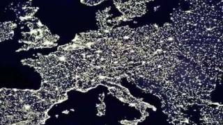 Heino - Das Lied der Deutschen (National Anthem Germany)