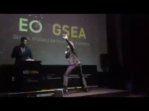 GSEA 2015