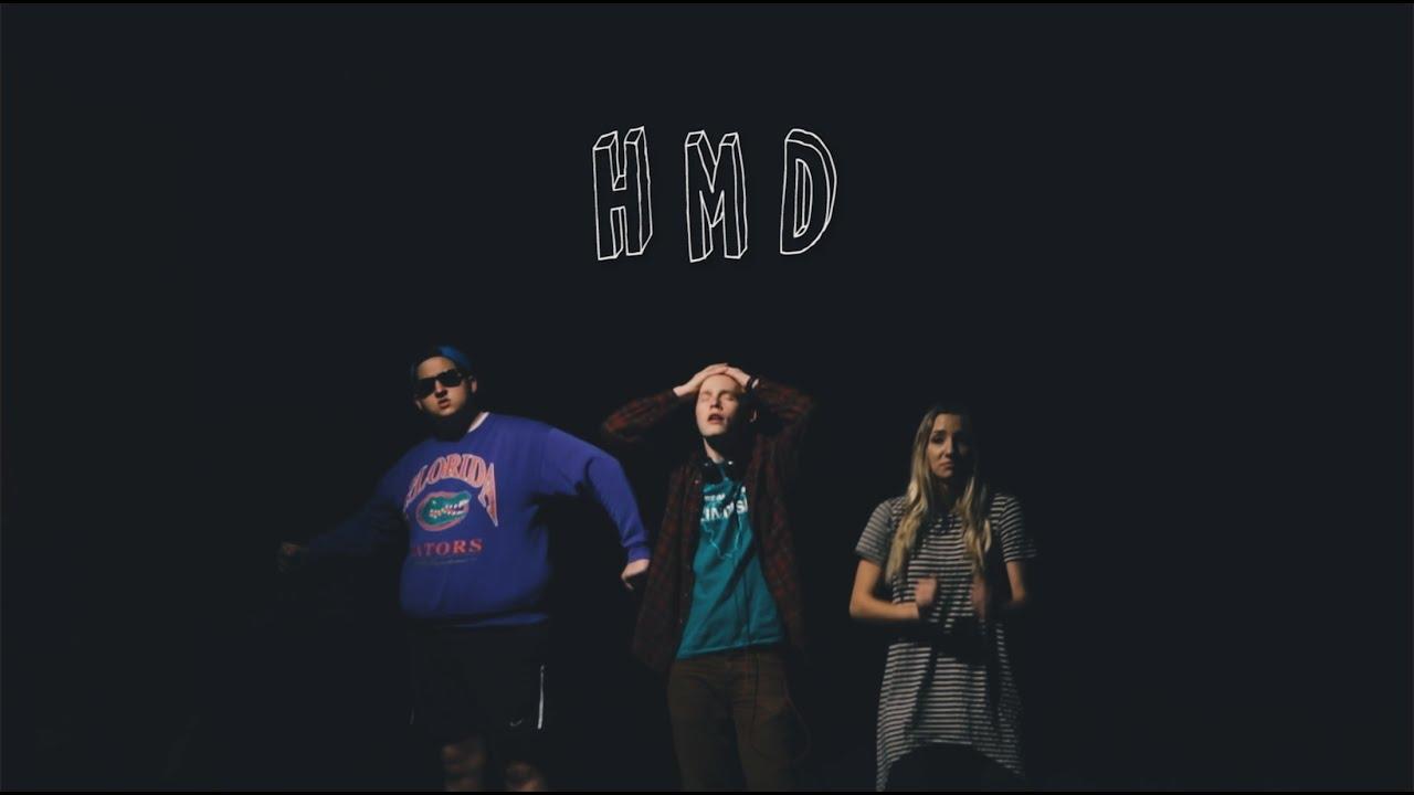 Download HMD