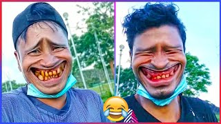 """Try Not To Laugh Impossible 😂😂😂 