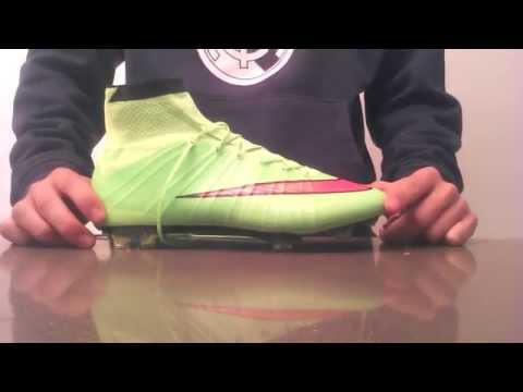 Aliexpress In Review Replicafake 4 Superfly Depth And Nike Honest wOnP80k