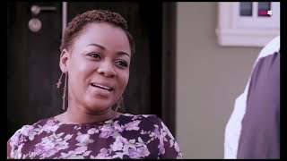 Download Video Alayo (Part 2) - Latest Yoruba Movie Drama Starring Liz Dasilva |Muyiwa Ademola MP3 3GP MP4