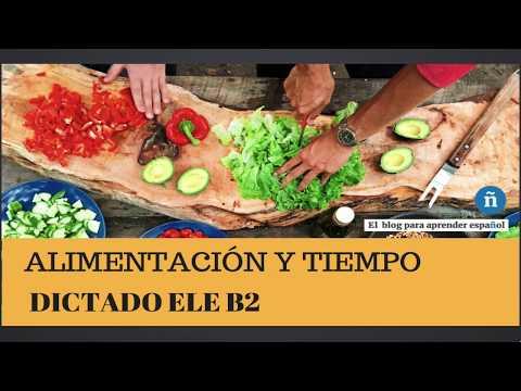 Aprende Inglés Escuchando (8 Horas) 😀 Conversación básica en inglés (330 frases) 😀 Inglés/Español from YouTube · Duration:  7 hours 52 minutes 3 seconds