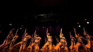 BANJARA SCHOOL OF DANCE- DOUBLE DHOOM (II)