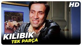 Kılıbık  Eski Türk Filmi Tek Parça (Kemal Sunal)