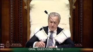Video Question Time - 13 April 2017 download MP3, 3GP, MP4, WEBM, AVI, FLV Oktober 2018